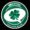 Celtics Blog